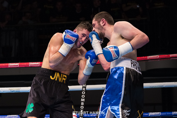 151010-Stand&Deliver-Matchroom-YorkHall-495
