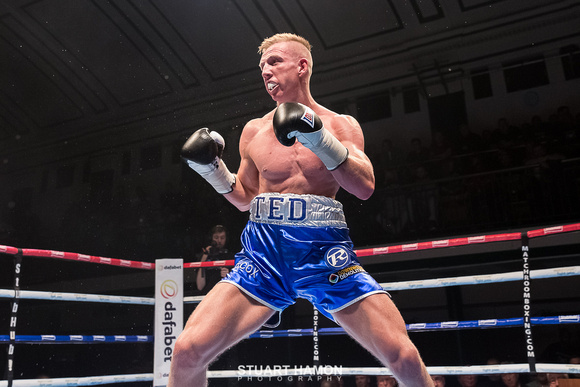151010-Stand&Deliver-Matchroom-YorkHall-289