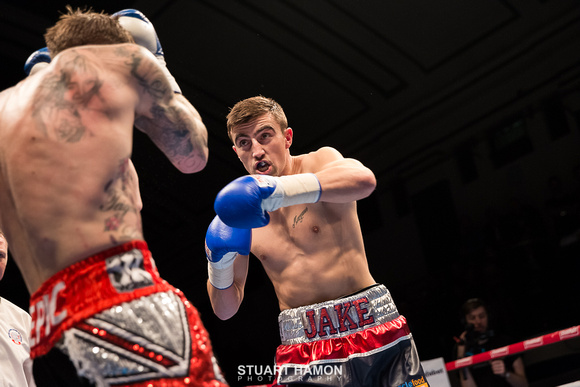 151010-Stand&Deliver-Matchroom-YorkHall-521