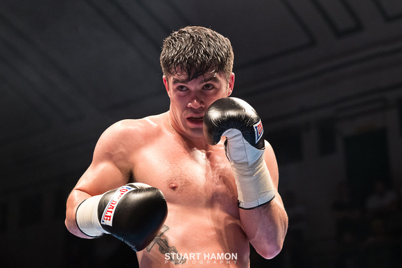 151010-Stand&Deliver-Matchroom-YorkHall-573