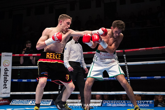 151010-Stand&Deliver-Matchroom-YorkHall-715
