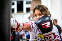 20180206-Juniors-GBAC-Gsy-009